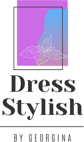 Dresses Stylish